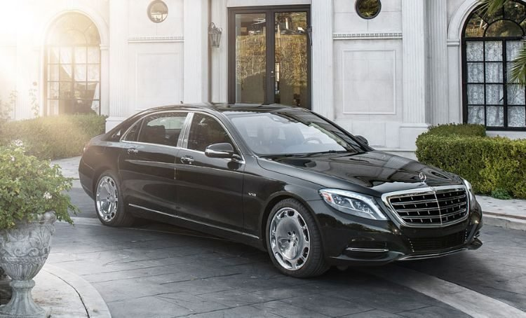 2015-mercedes-maybach-s600