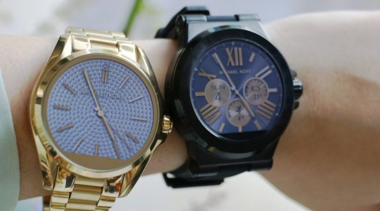 access-hybrid-smartwatches-from-michael-kors-2