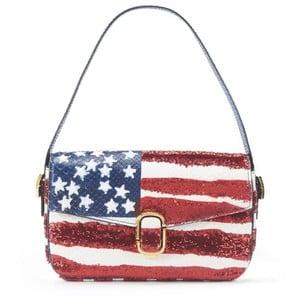 american-flag-sequin-python-shoulder-bag