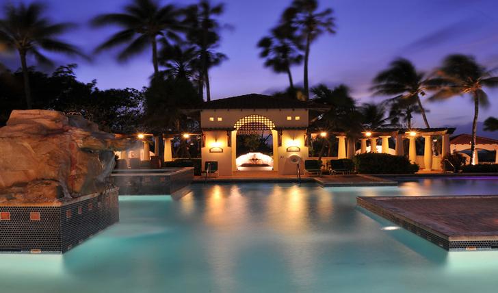 aruba-luxury