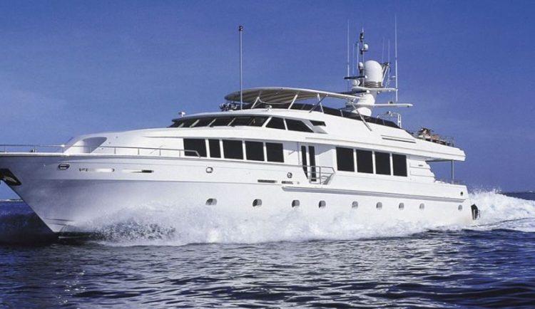 aruba-yacht-charter