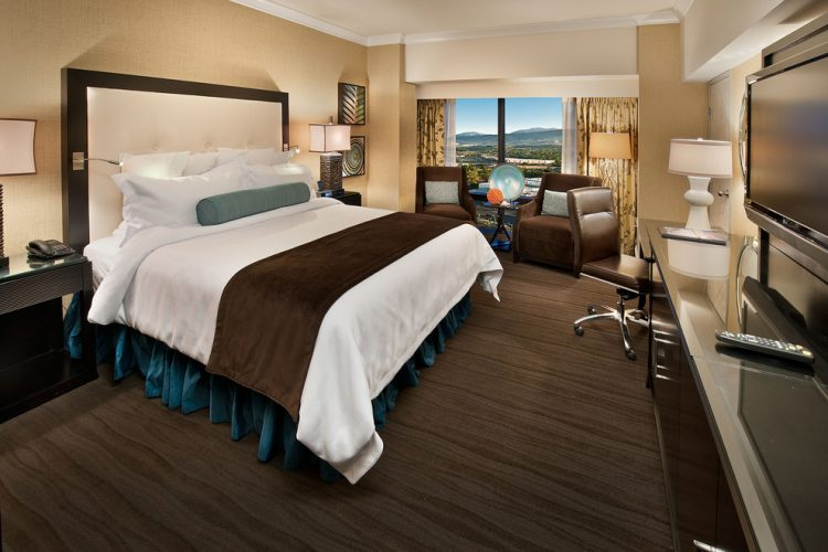 atlantis-casino-resort-spa