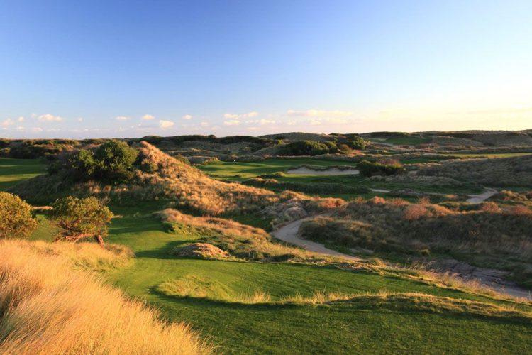 barnbougle-lost-farm-golf-links