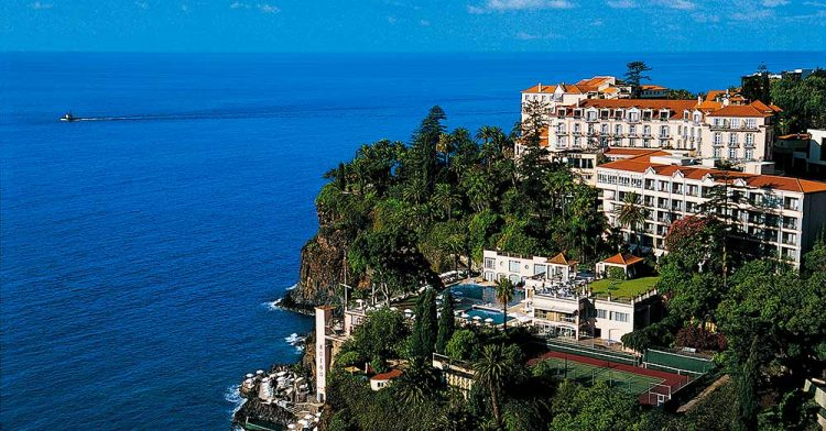 belmond-reids-palace-in-madeira-portugal