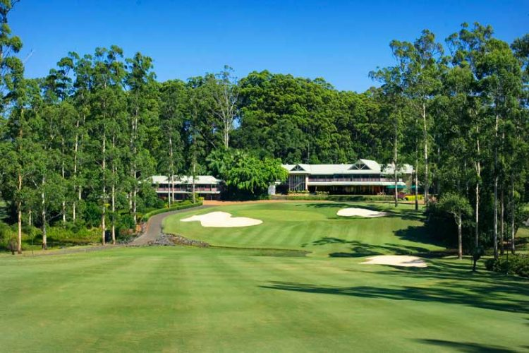 bonville-golf-resort