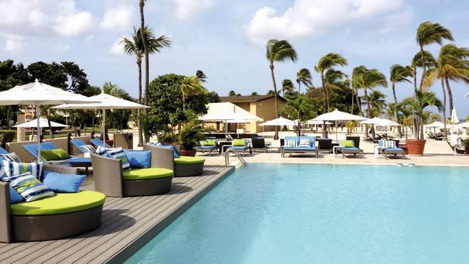 bucuti-and-tara-beach-resort
