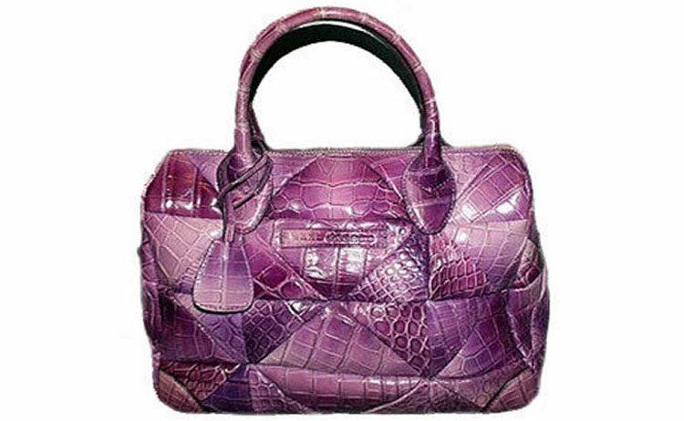 carolyn-crocodile-handbag