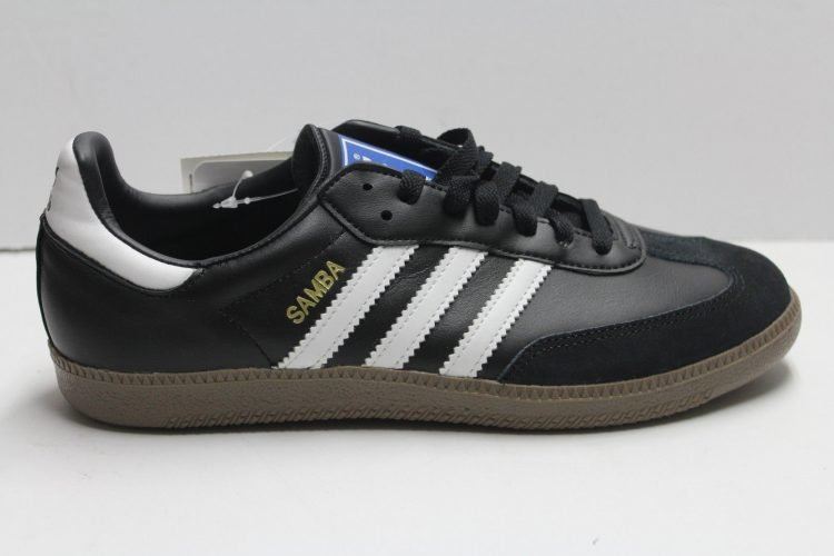 The Top Five Adidas Men s Samba Models 37600eab7
