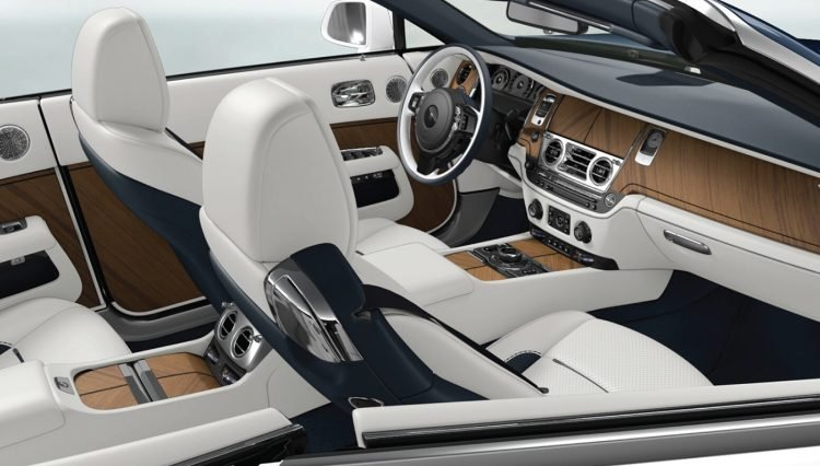 custom nice best luxury of car cars interiors inspirational interior