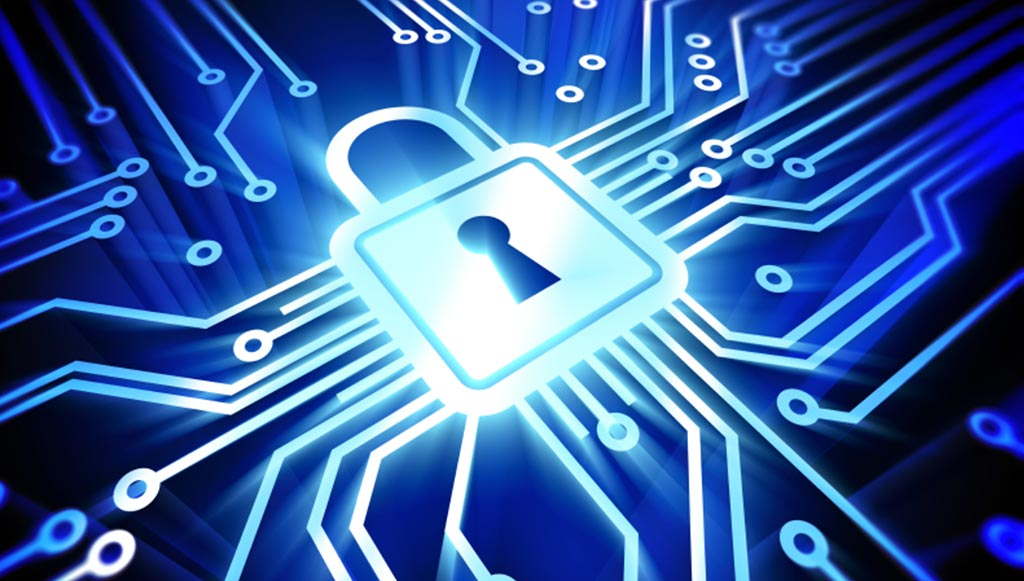 Five Cybersecurity Companies To Watch For In 2017