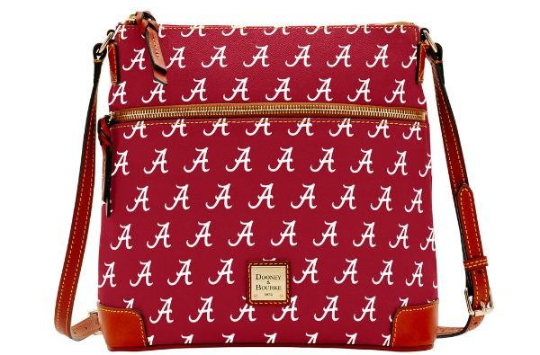 dooney-bourke-alabama-crossbody