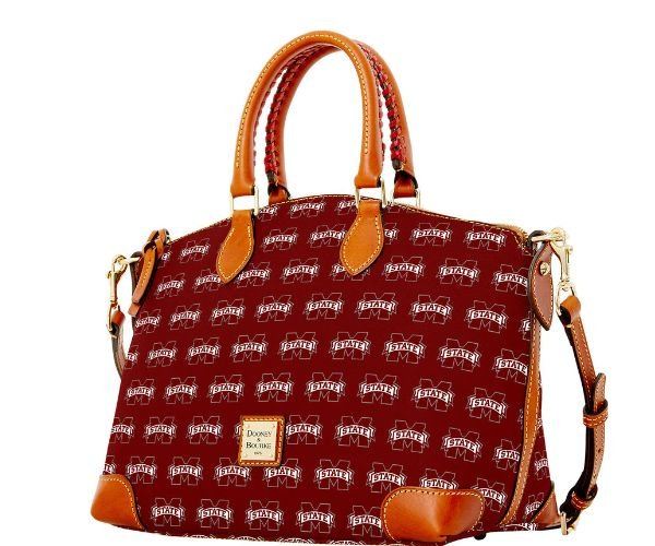 dooney-bourke-mississippi-state-satchel