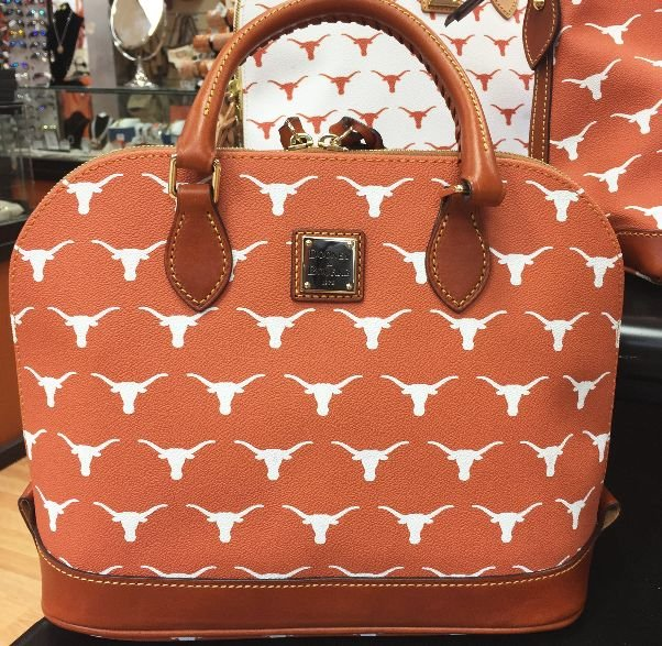 dooney-bourke-texas-satchel