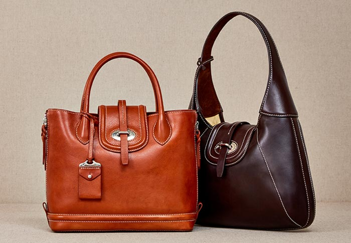 d30ca4eefb The Five Most Expensive Dooney   Bourke Handbags