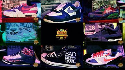 eminem-shoe-collection
