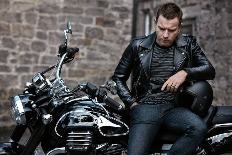 ewan-mcgregor-motorcycle