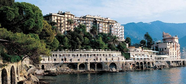 excelsior-palace-hotel-rapallo-in-rapallo-italy