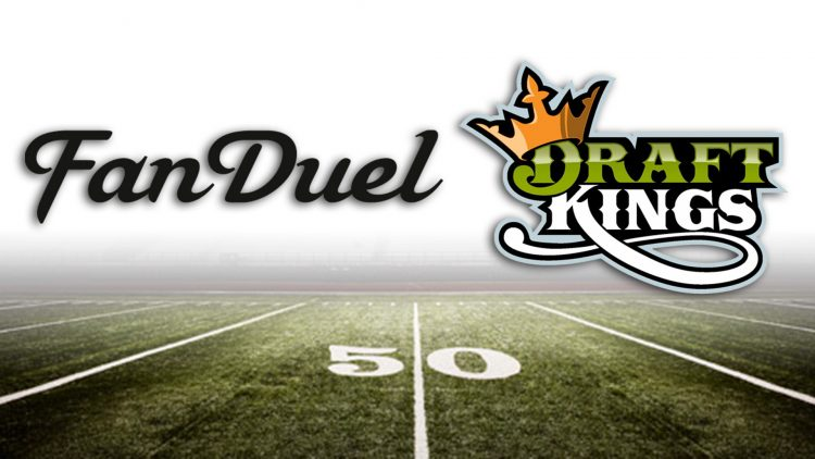 fanduel-and-draftkings