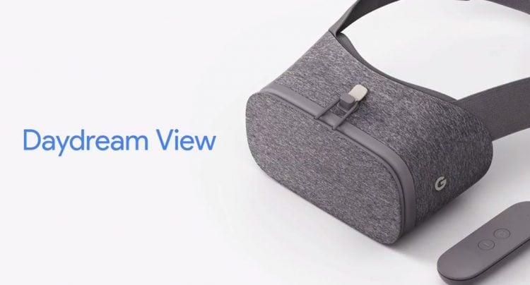 googles-daydream-vr-headset