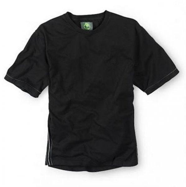 hanes-unicef-1996-olympics-t-shirt