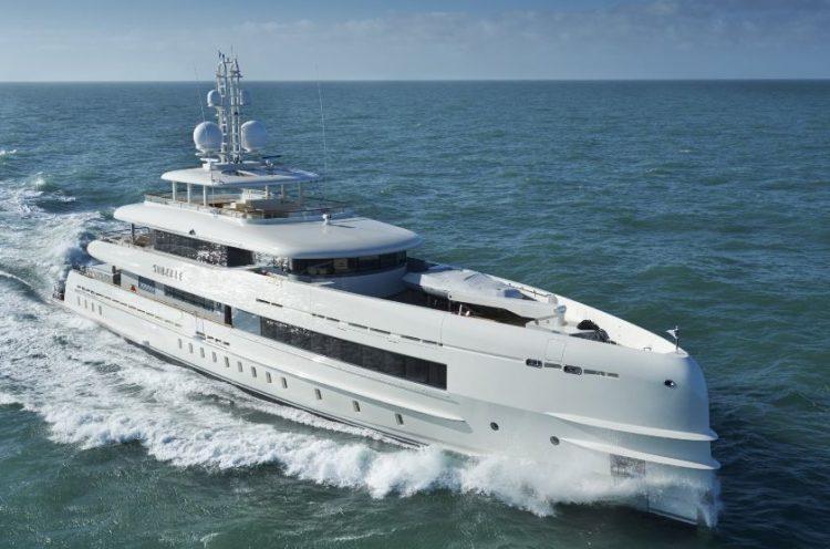 heesen-yacht-sibelle-1