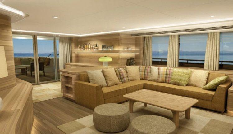 heesen-yacht-sibelle-2
