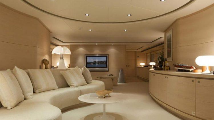heesen-yacht-sibelle-3
