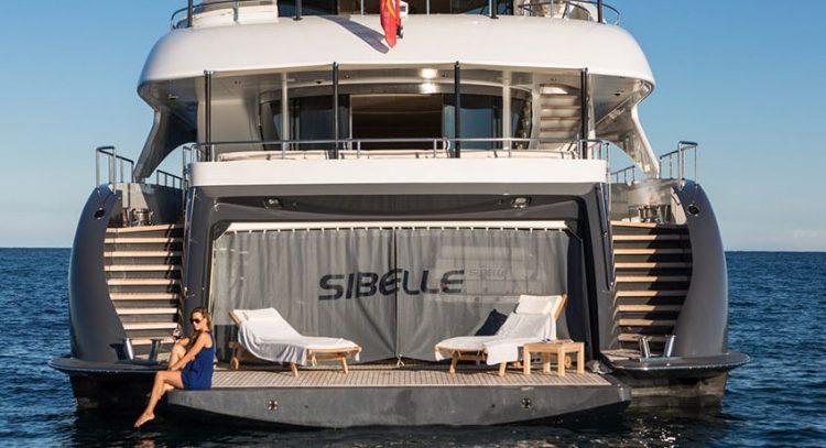 heesen-yacht-sibelle-5