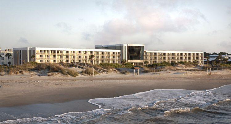 hotel-tybee