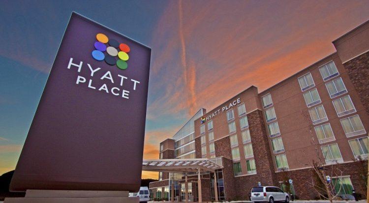 hyatt-place-reno-tahoe-airport