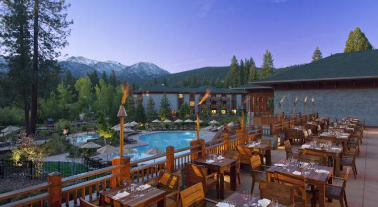hyatt-regency-lake-tahoe-resort-spa-and-casino