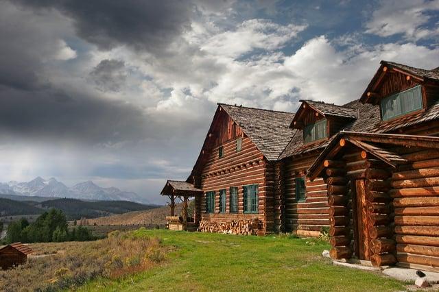 idaho-rocky-mountain-ranch-stanley-idaho