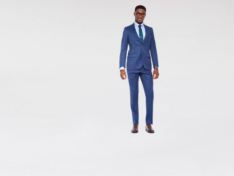 indochino-birdseye-suit