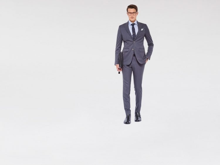 indochino-gray-tonal-houndstooth-suit