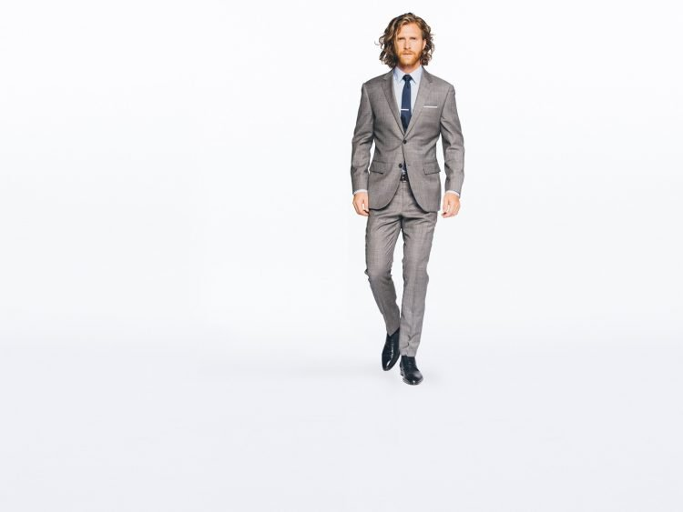 indochino-premium-sharkskin-suit