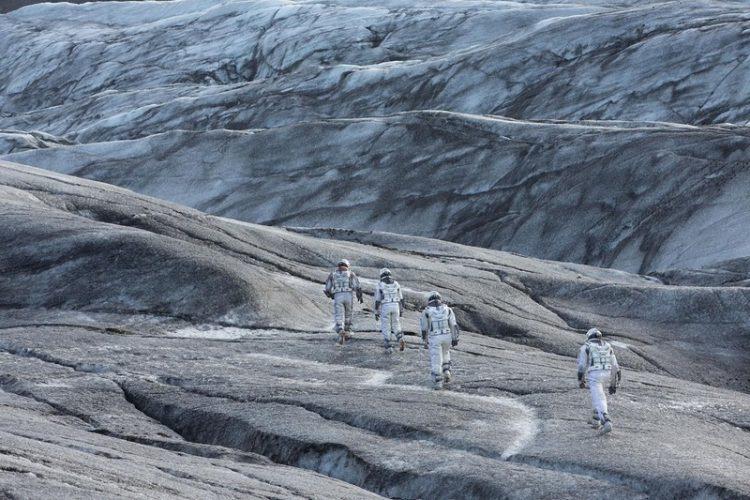 interstellar-svinafellsjokull-glacier-iceland