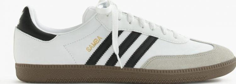 j-crew-adidas-samba