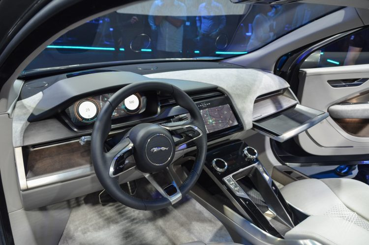 jaguar-i-pace-concept-electric-suv-for-2018-2