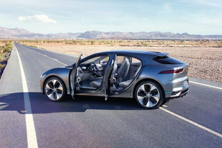 jaguar-i-pace-concept-electric-suv-for-2018-3