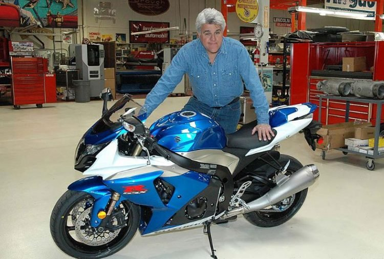 jay-leno-motorcycle