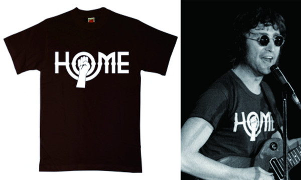 john-lennon-home-t-shirt