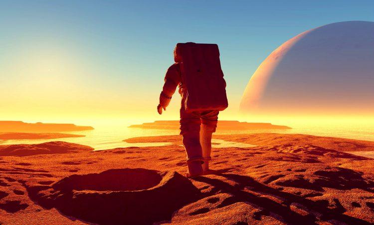 mars rover journey - photo #21
