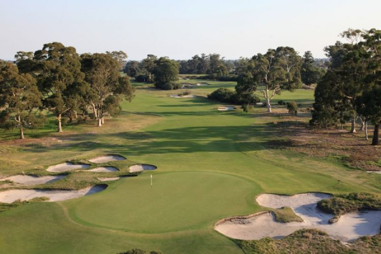 kingston-heath-golf-course