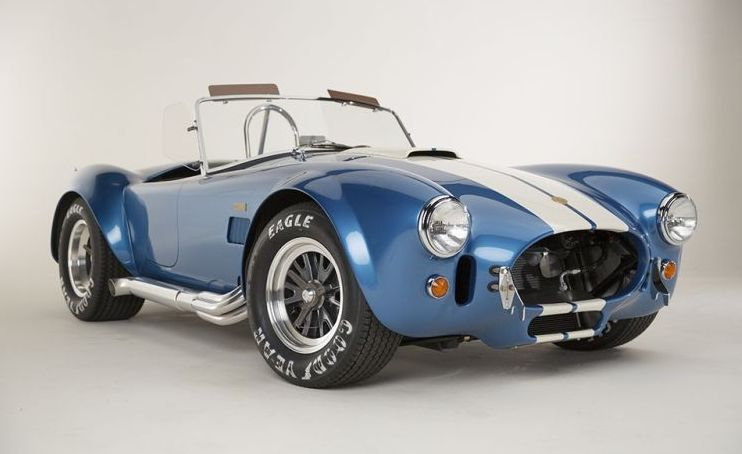 limited-edition-50th-anniversary-shelby-cobra-427