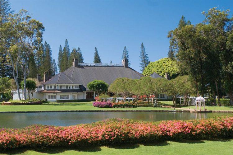 lodge-at-koele-lanai-city-hawaii