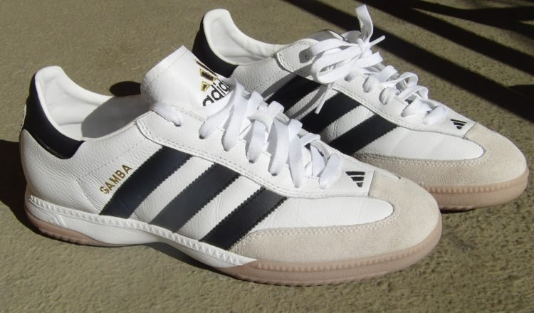 millennium-leather-adidas-samba