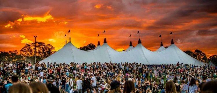 moo-festival