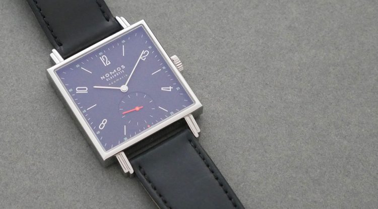 nomos-glashutte-tetra-neomatik-in-33mm-1