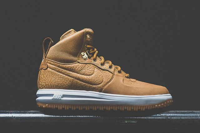 9636891b872b13 Nike Lunar Force 1 Flyknit Workboot – Men s Sneakerboot