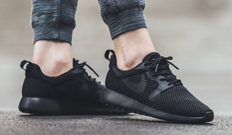nike-roshe-one-hyper-breathe